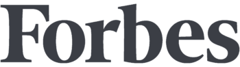 Forbes logo Edited